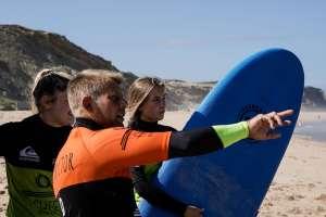 surf coach santa cruz