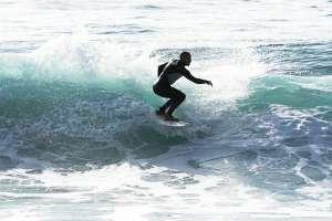 surf coach portugal